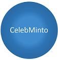 CelebMinto