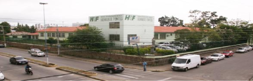 Foto Escola