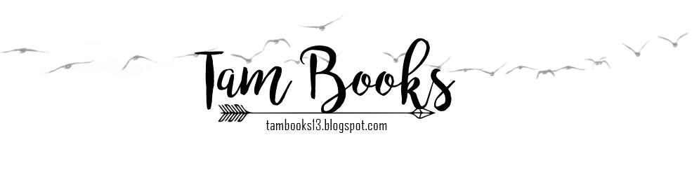 Tam Books