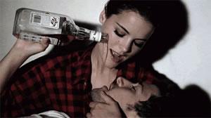 5 coisas que fazem um homem se apaixonar - Divertida