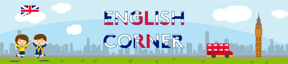English Blog Escola Sant Josep