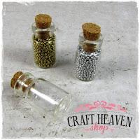 http://www.craftheaven-shop.com/mini-glass-bottle-28mm.html