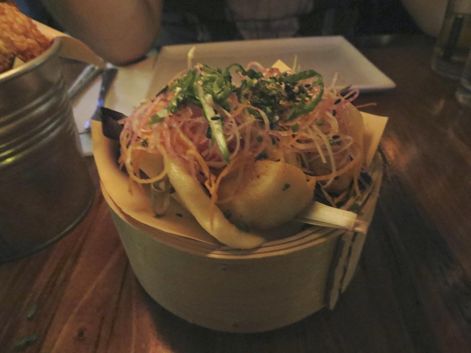 Restaurant_Cho_Po_Bao