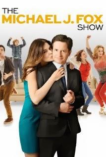 The Michael J. Fox Show: 1° Temporada