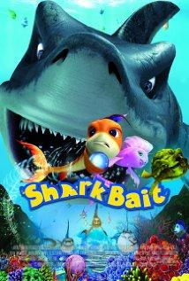 Mồi Săn Cá Mập - Shark Bait