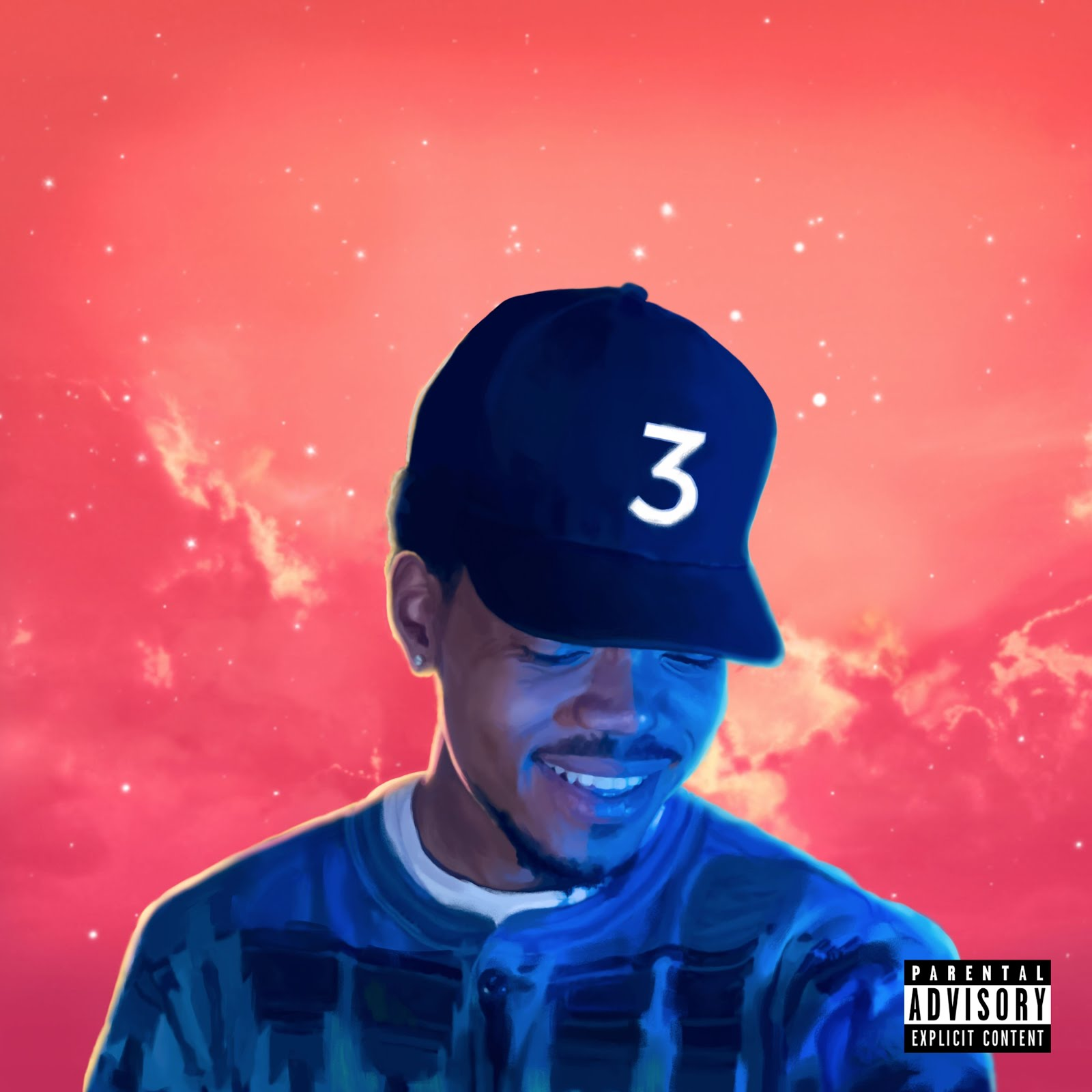 The coloring book chance the rapper download - Download Artwork 1600x1600 Itunes Plus Aac M4a Free Music Downloads Download Coloring Book By Chance The Rapper
