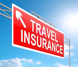 Cara Memilih Asuransi Perjalanan