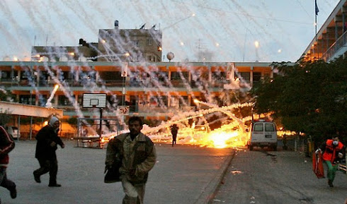 Escola Palestina