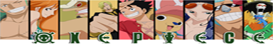 Thế giới One Piece