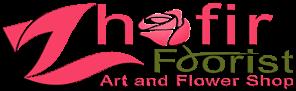 Toko Bunga di Cikarang Bekasi | Zhafir Florist