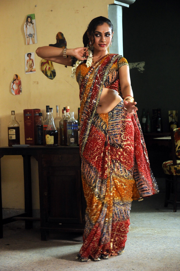 Pachai Drogam Actress Andreya hottest stills indian models actress ...