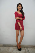 Aditi Chengappa latest glamorous photos-thumbnail-6