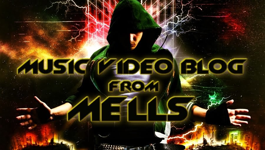 -MUSIC DVD FROM MELLS-