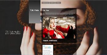 TM Foto