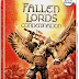 Fallen Lords: Condemnation (PC)