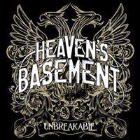 [2011] - Unbreakable [EP]