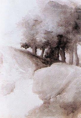 Paisatge (Ovidio Murguía de Castro)