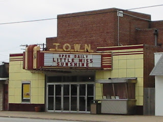 Image Result For Dollar Movie Theater Baltimore