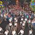 Ribeirão Bonito se prepara para últimos desfiles de Carnaval
