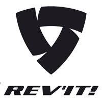 rev'it