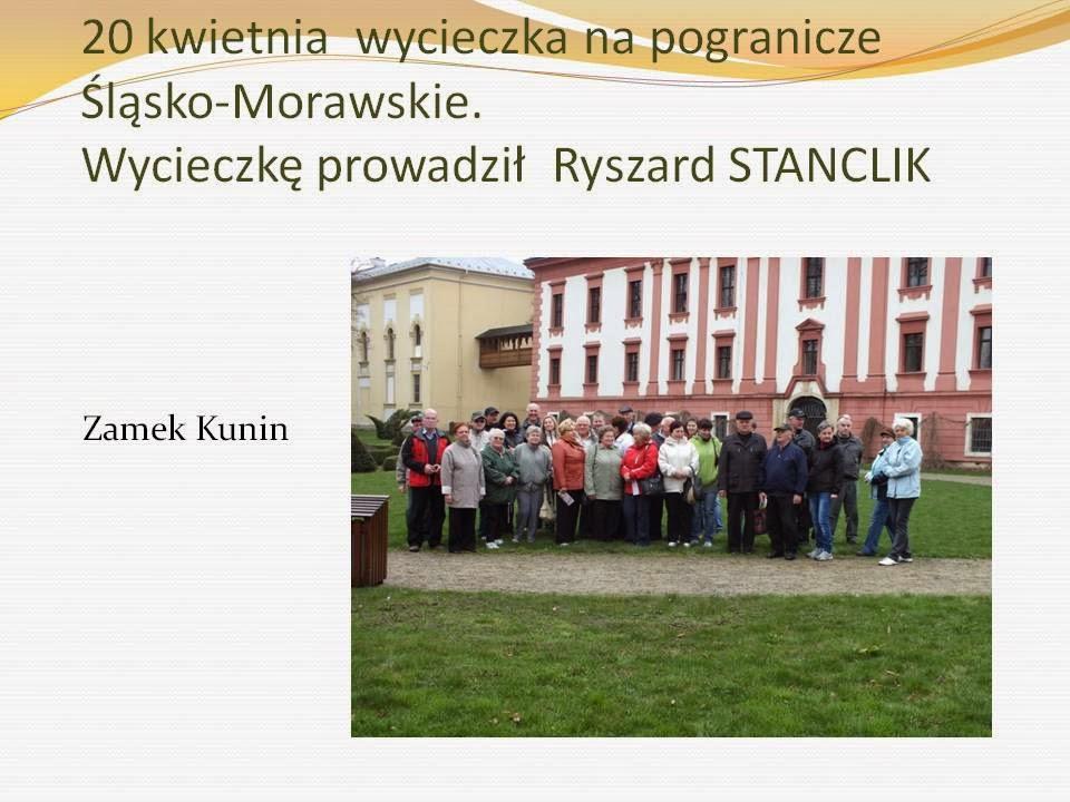 http://tmjaworze.blogspot.com/p/galeria.html