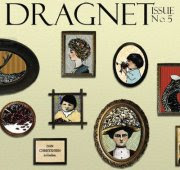 Dragnet: Read Online