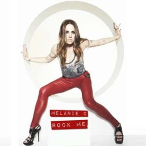 Melanie C - Rock Me Lyrics | Letras | Lirik | Tekst | Text | Testo | Paroles - Source: mp3junkyard.blogspot.com