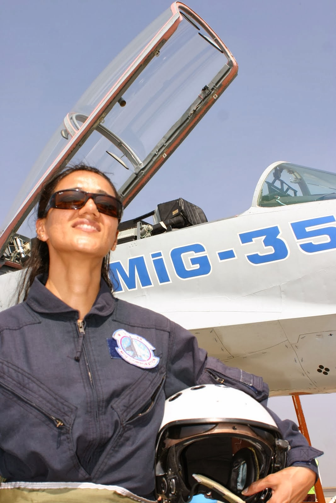 MiG-35