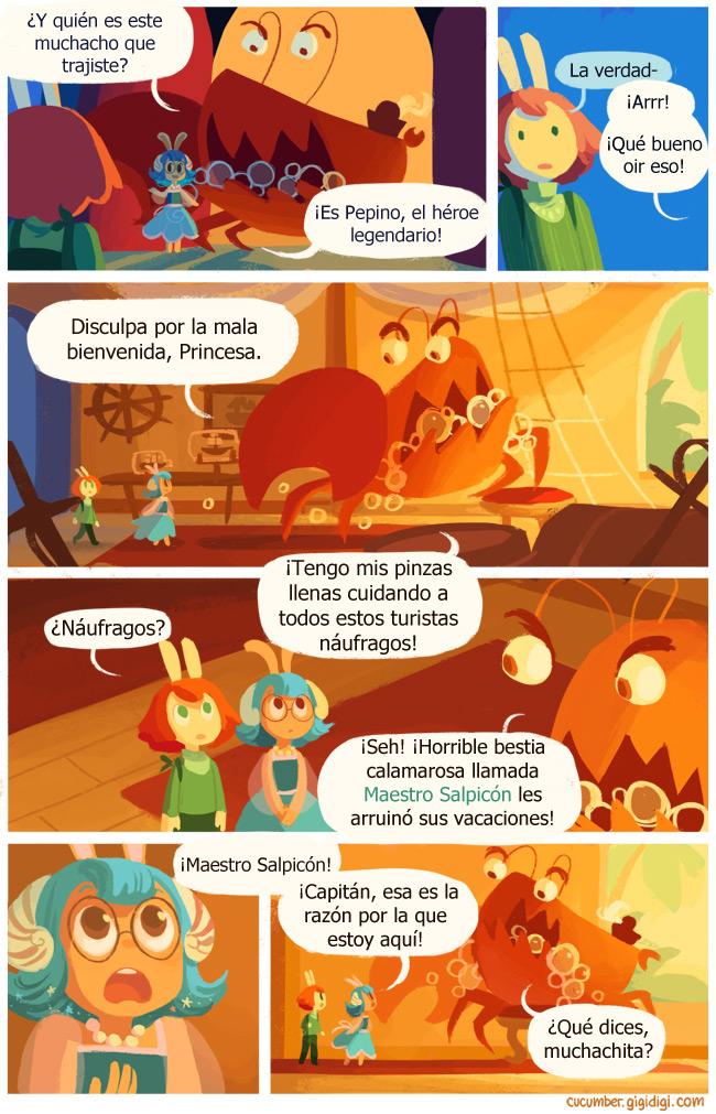 http://labusquedadecuco.blogspot.com/2015/01/0179.html