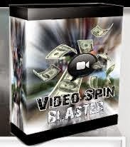 Spin-Blaster-Pro-Full-Free-Download