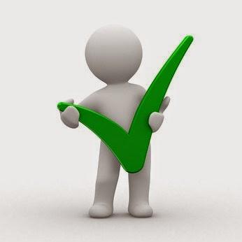 http://www.crede18.seduc.ce.gov.br/index.php/listanoticias/1058-resultado-do-processo-seletivo-para-professorees-da-eeep-wellington-belem-de-figueiredo