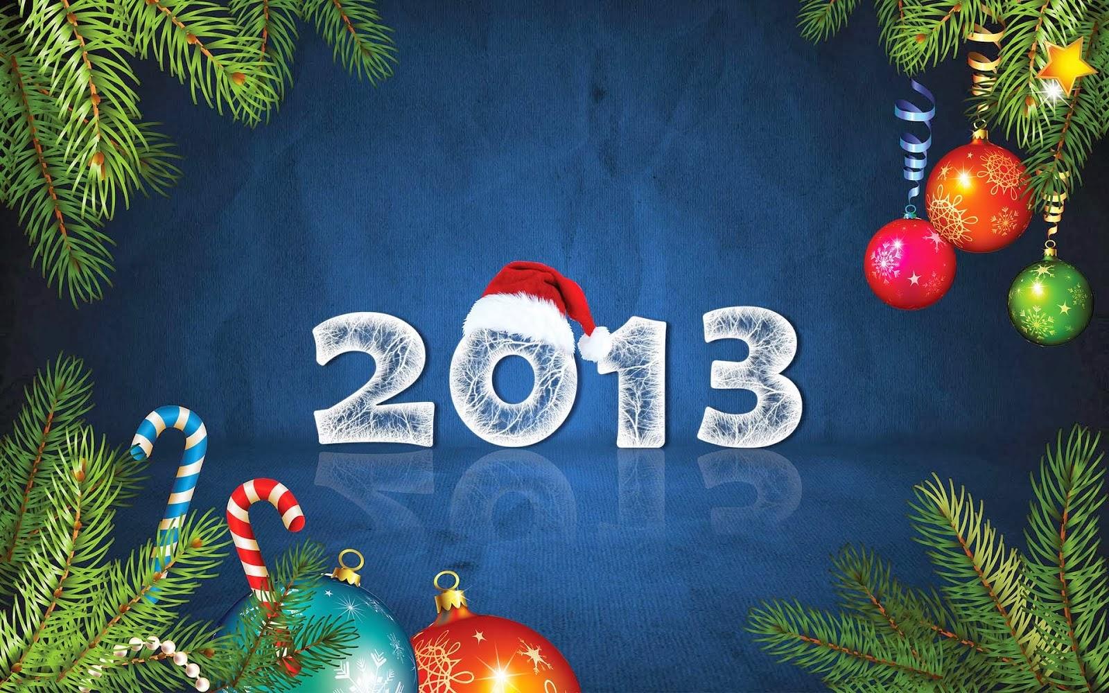 Wat Rob Zegt Kerst 2013