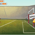 Playing Football in Scratch!