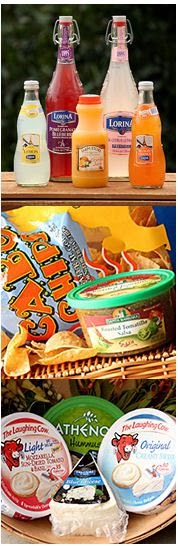 https://www.csupomona.edu/~farmstore/Taste-of-Farm-Store.shtml