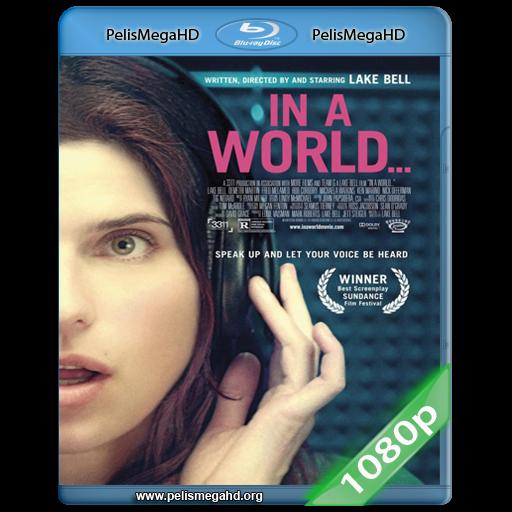 LA VOZ DE UNA GENERACIÓN (2013) FULL 1080P HD MKV ESPAÑOL LATINO