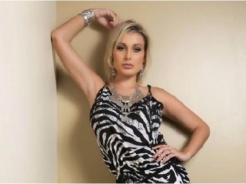 """Muitas peças já foram compradas, segundo o site """"Ego"""", pela modelo Rebeka Francys, que divide apartamento com Andressa, em São Paulo."""
