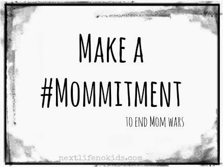 https://www.change.org/p/moms-make-a-mommitment?recruiter=220060131&utm_source=share_petition&utm_medium=email&utm_campaign=share_email_responsive