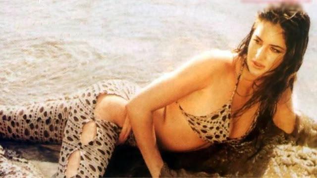 Bikini Pics Of Katrina Kaif 77