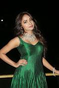 actress Jiya glamorous photos-thumbnail-19