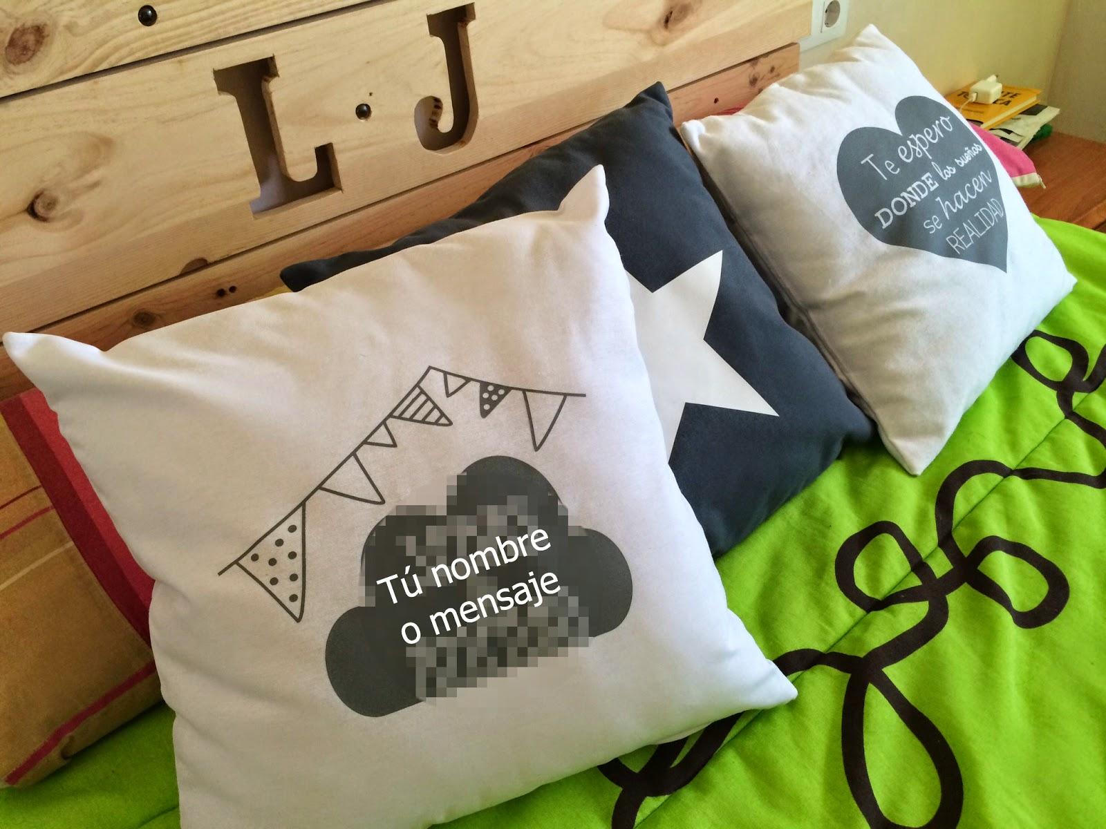 os gusta la idea de regalar un cojn yo llenara la cama el sof y toda la casa de cojines son tan bonitos - Cojines Bonitos