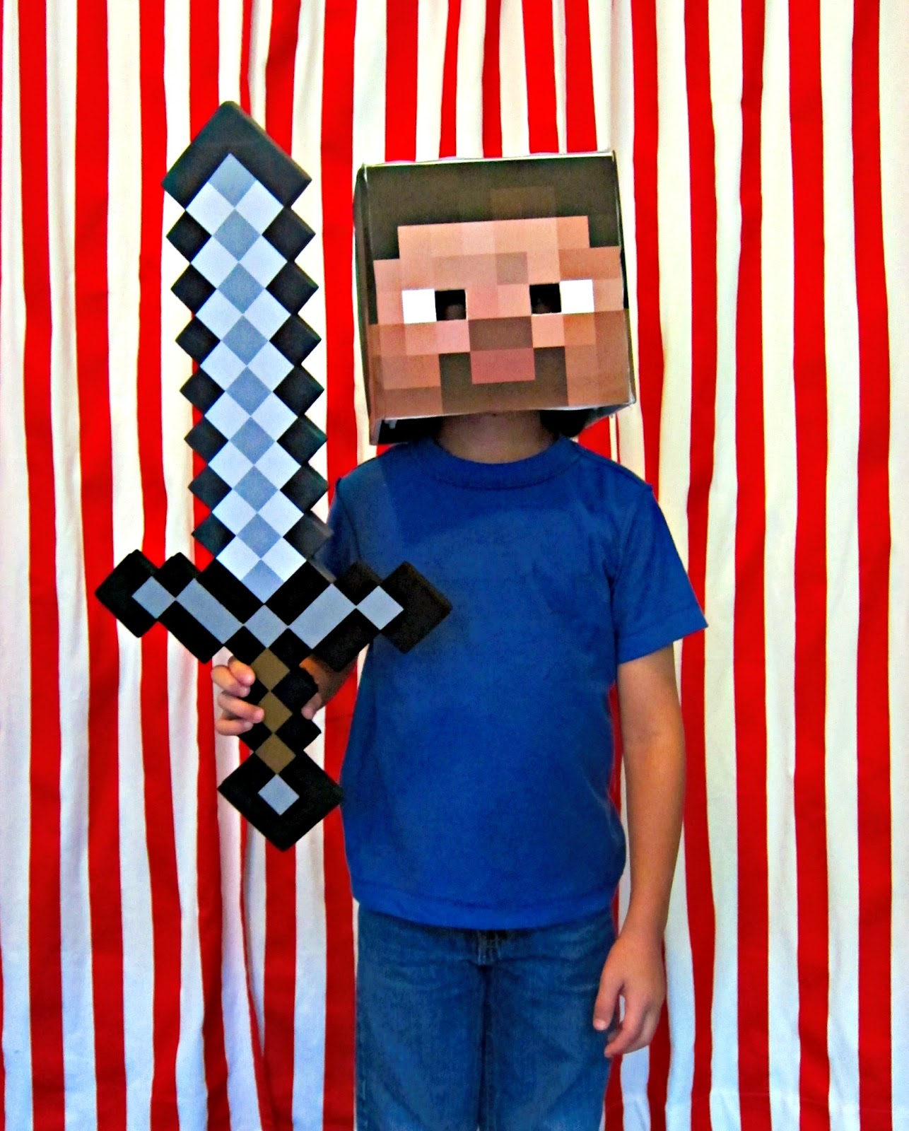 15 DIY Halloween Costumes for Kids (with an Educational Twist ...
