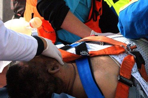COAH | Un muerto tres heridos en balacera