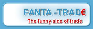 Fanta-trade