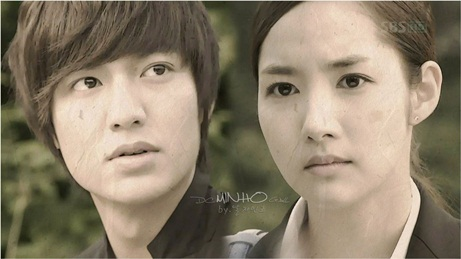 hellochloe | The Dreamland I'm In: Spoiler In Words: City Hunter ...