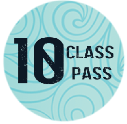 Multi class Pass Sign up