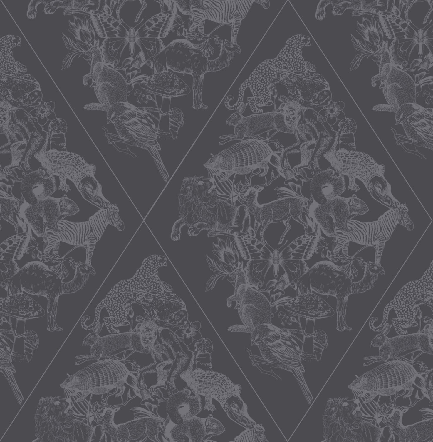 Live Project Homebase Wallpaper Competition