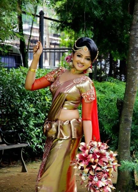 Nipunika Hewagamage 1 Sri Lankan Hot Actress Nipunika Hewagamage