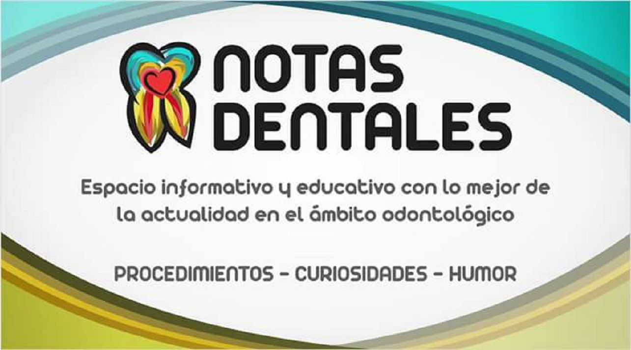 Notas Dentales