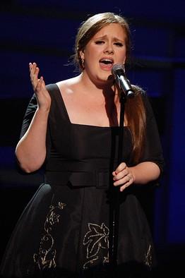 Adele: 21 Full Album - YouTube