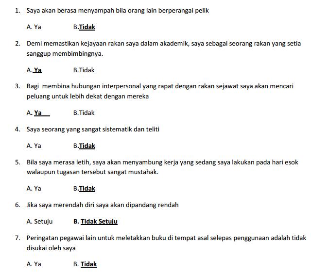 Rujukan Peperiksaan Online Pegawai Anti Dadah S41